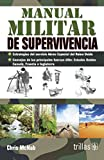 Image de Manual militar de supervivencia / Military Survival Manual