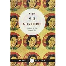 Nits Fredes (El cercle de Viena)