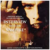 Entrevista Con El Vampiro (Interview Wit