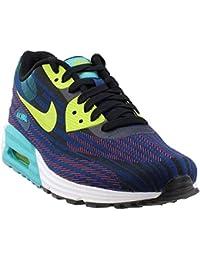 new product 98a36 64786 Nike 654468-002, Zapatillas de Running para Hombre