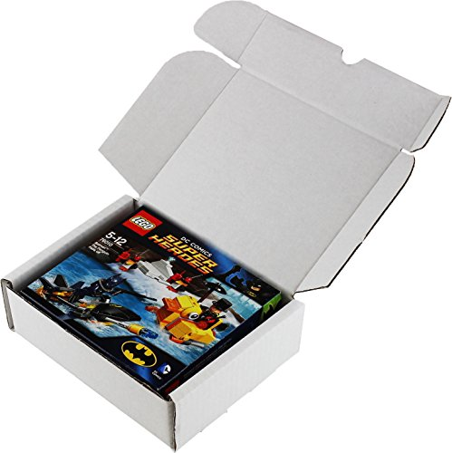 1-x-white-boxes-size-7-x-5-x-2-175cm-x-125cm-x-5cm-for-toys-small-gifts-shipping-packaging-cardboard