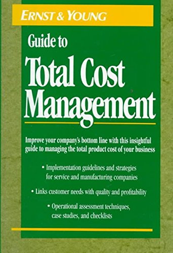 the-ernst-young-guide-to-total-cost-management-by-author-ernst-young-published-on-august-1993