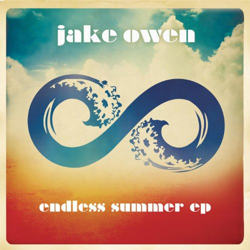 Summer Jam (feat. Florida Geor...