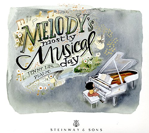 melodys-mostly-musical-day-jenny-lin-steinway-and-sons-stns30043