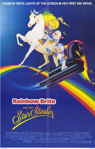 rainbow-brite-and-the-star-stealer-279-x-432-cm-28-x-44-cm-locandina