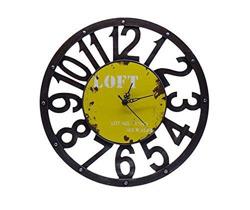 horloge-dhorloge-vintage-retro-retro-europeen-artisanat-decoratif-en-3d-horloge-murale-en-bois-barre