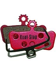 Pastillas de freno de disco - Kool Stop Avid X0 Trail