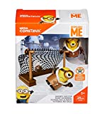 #4: Mega DME Winter Soccer, Multi Color