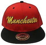 Best Caps KBETHOS Baseball - Nouvelle casquette de Baseball unisexe avec les noms Review