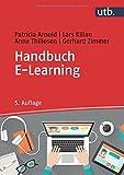 ISBN 3825249654