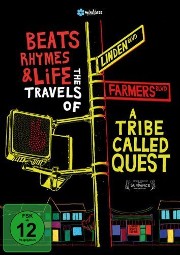 beats-rhymes-life-the-travels-of-a-tribe-called-quest