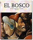 25 Art, Bosch (Taschen 25. Aniversario)