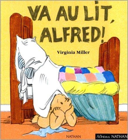 va-au-lit-alfred-de-virginia-miller-26-avril-1993