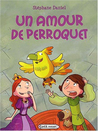 """<a href=""""/node/45083"""">Un amour de perroquet</a>"""