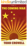 The Coming War (Kindle Single)