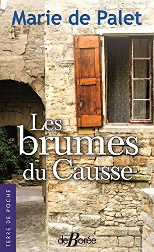 Les brumes du Causse par (Poche - Mar 7, 2019)