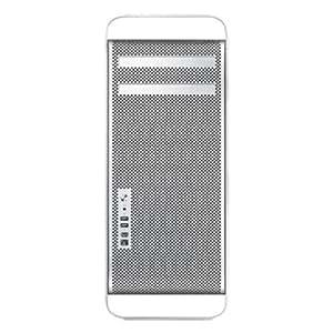 Apple Mac Pro One 2.8Ghz Quad-Core Intel