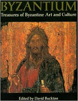 Popular Byzantine History Books