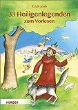 ISBN 9783451712661