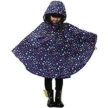 Cape poncho pluie enfant - Cape pluie enfant ...