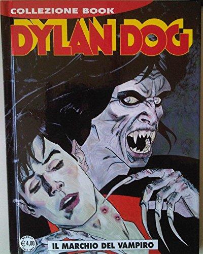 dylan-dog-collezione-book-n-181-il-marchio-del-vampiro