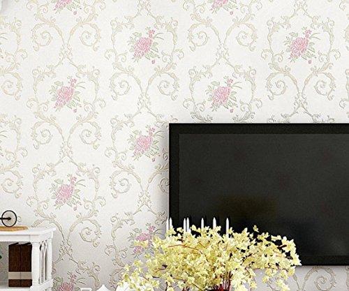 le-modele-de-fleur-en-relief-3d-non-tisse-respectueux-de-lenvironnement-pastoral-style-retro-fonds-d
