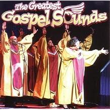 The Greatest Gospel Sounds