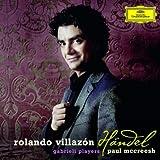 Händel (Dt. Version)