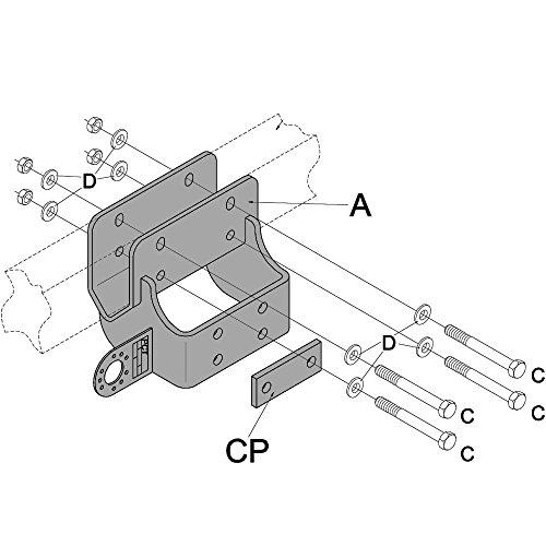 Navara D40 Headlight Wiring Diagram