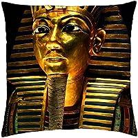 Máscara de Tutankamón – Funda de ...