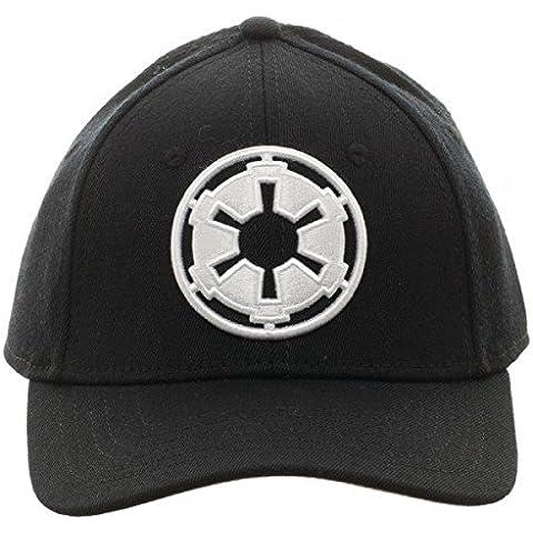 Cappello da Baseball, motivo: Star Wars, design