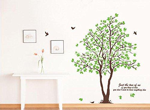 ufengker-alberi-di-acacia-romantico-paio-di-alberi-adesivi-murali-camera-da-letto-soggiorno-adesivi-