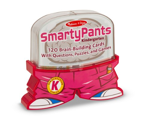 smarty-pants-kindergarten-card-set-smarty-pants-kindergarten-card-set