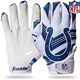 Nfl Football Receiver Gloves Review and Comparison