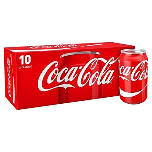 coca-cola-fridge-pack-coke-10-x-330ml