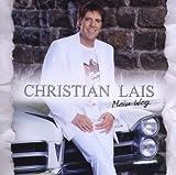Songtexte von Christian Lais - Mein Weg