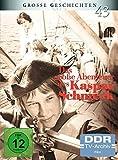 Große Geschichten 43: Das große Abenteuer des Kaspar Schmeck [2 DVDs]