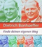 ISBN 3579071513