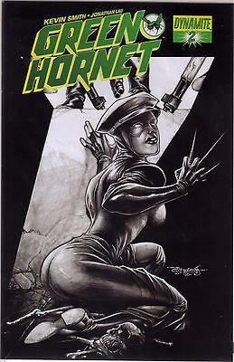 dynamite-kevin-smiths-green-hornet-2-midtown-comics-nyc-exclusive-variant-w-coa