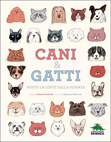 cani-gatti-sotto-la-lente-della-scienza