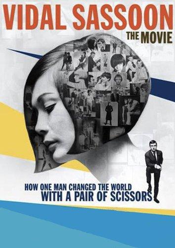 vidal-sassoon-the-movie