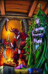 Grimm Fairy Tales: Different Seasons Volume 4