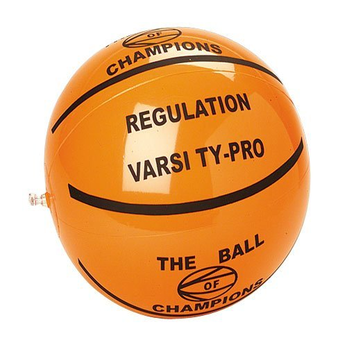 us-toy-company-in17-basketball-gonfle