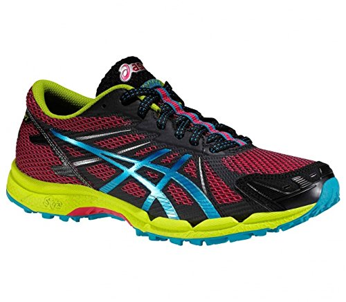 asics-gel-fuji-racer-3-womens-chaussure-course-trial-415