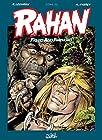 Rahan L'Intégrale 22 Nouvelle édition
