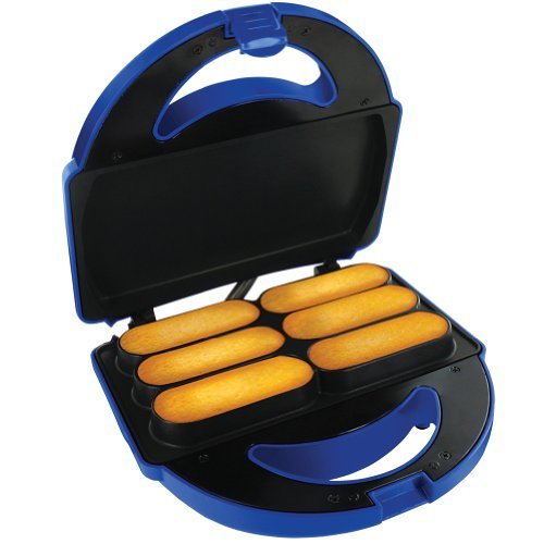 hostess-twinkies-cake-snack-maker-home-kitchen-electric-dessert-treat-by-hostess