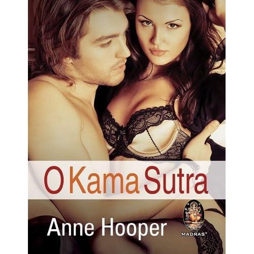 O Kama Sutra (Em Portuguese do Brasil)
