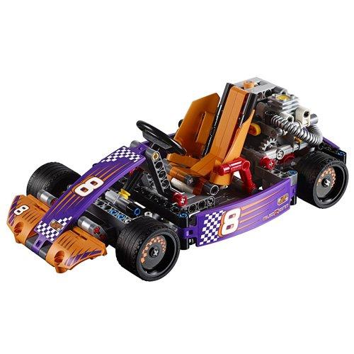 42048 – Renn-Kart - 3