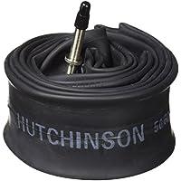 Hutchinson - Chambres à Air Standard 29x1.90/2.35 Pack de 2 Presta 48mm - Chambres à Air