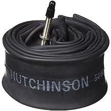 """Hutchinson - Camara Primer Precio 29"""" Presta (Pack de 2)"""